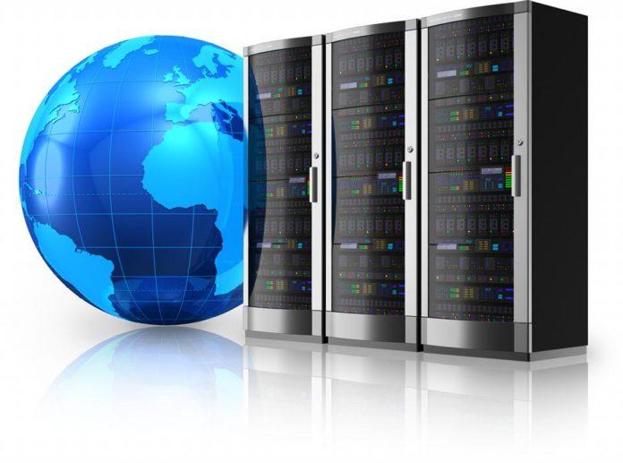 Ce înseamnă un hosting de calitate pentru site-ul sau blogul tău