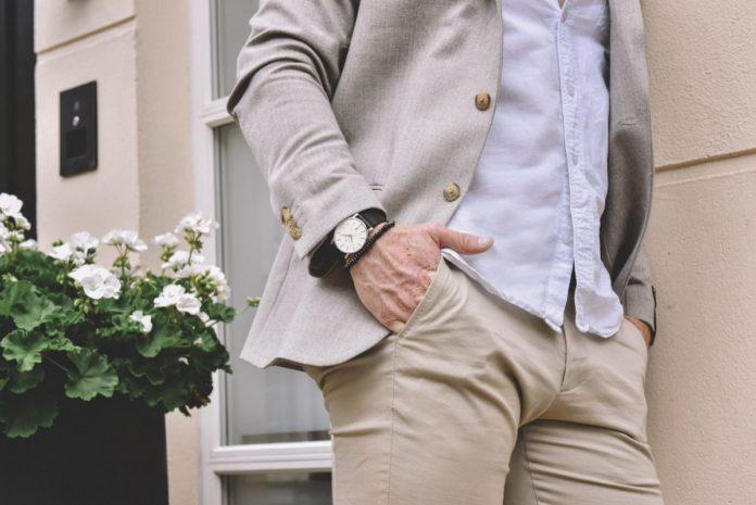 Cum sa alegi un ceas de mana