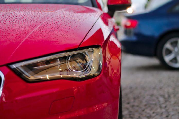 Inchirieri Auto Bucuresti prin EvoGo.ro – profesionalism, siguranta, calitate