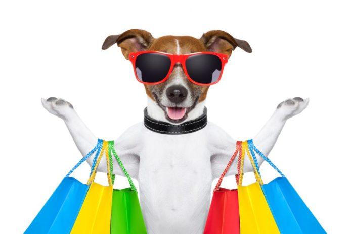 AnimalulFericit.ro singurul pet shop online de care ai nevoie.