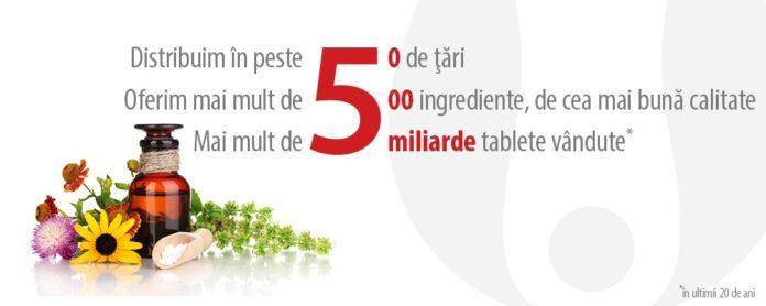 Calivita Produse De Top Si Stil De Viata Sanatos