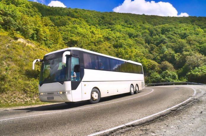 Criteriile care sunt importante în stabilirea prețului transportului cu microbuze și autocare
