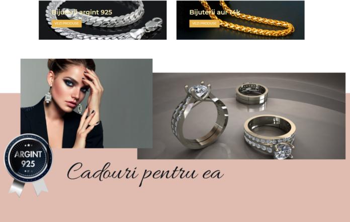 De ce trebuie să ții cont atunci când alegi un inel argint de damă?