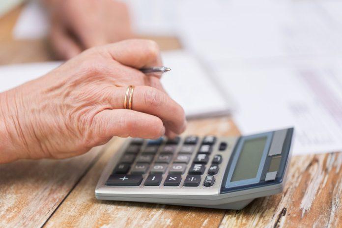 Servicii contabilitate la un raport preţ – calitate satisfăcător pentru clienţi