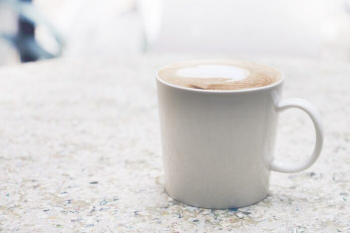 Cafeaua Ganoderma îți poate, într-adevăr, îmbunătăți sănătatea