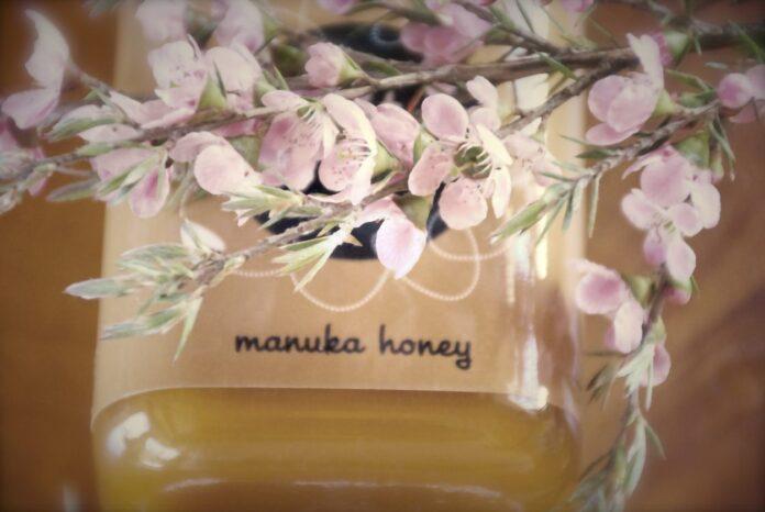 Cum să îți întărești imunitatea cu mierea de Manuka
